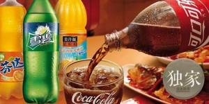 coca-cola-china101201