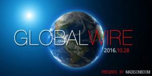 globalwire-20161028-6