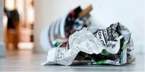 newspaper-dead-2016