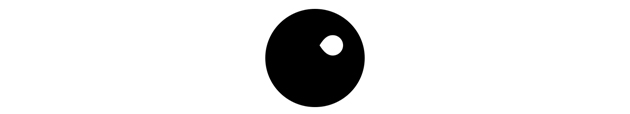 sesamewatermelon-1017-00