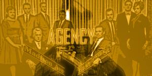 agency-img1110