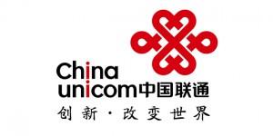 chinaunicom-biglogo