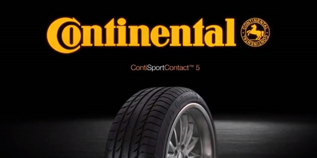 continental-jpg-20161115