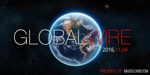 globalwire-20161104-7