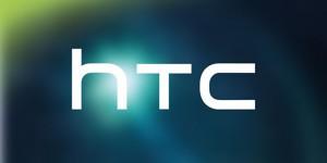 htc-logo-1123