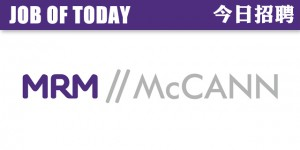mrmmccann-today-logo-2016