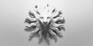 publiciscommunications-lions