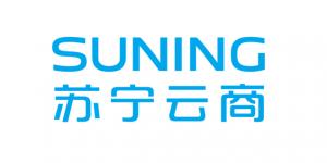 suning-5