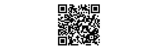 tencent-jpg-20161124-2