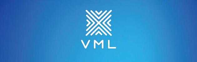vml-20161111