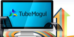 adobe-tubemogul-20161111-1-jpg