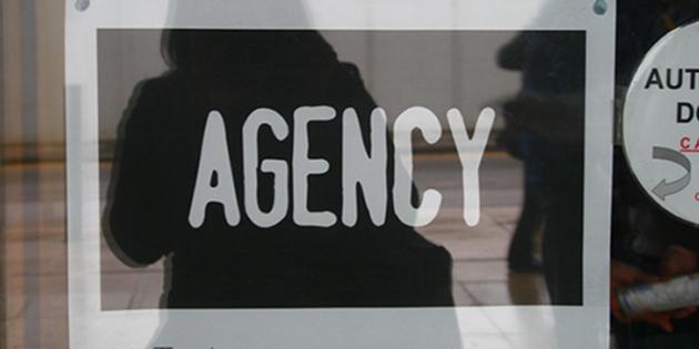agency-20161110-1