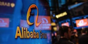 alibaba-20161110-1