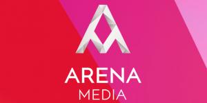 arena-media-20161103-4