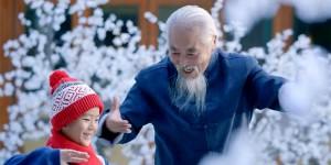 beijing-winter-olympic-jpg-20161130-1