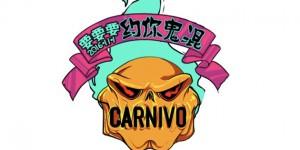 carnivo-1103-frontpage