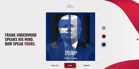 election-20161110-jpg-07