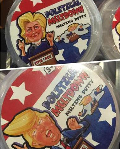 election-20161110-jpg-19