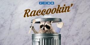geico-20161107-2