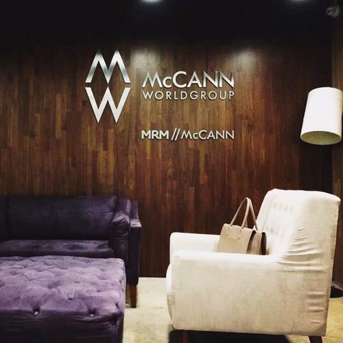 mccann-1104