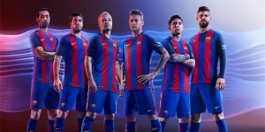 nike-futbol-club-barcelona%e2%80%8b-20161103