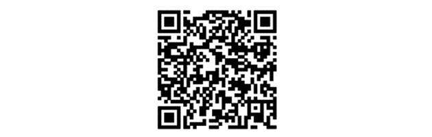 tencent-jpg-20161111-2