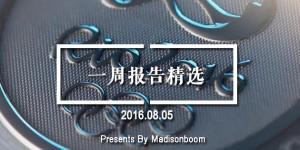 yizhoubaogao-20160805-toutu