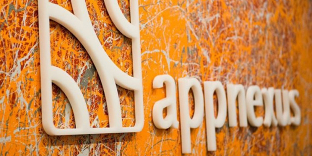 appnexus-1201