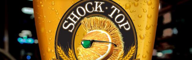 gw-20161209-shocktop