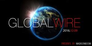 gw-20161209-cover