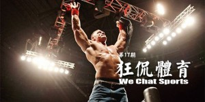 wechat-wwe-20161212-COVER