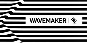 mec-wavemaker-cover