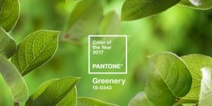 pantone-20161209-jpg-2