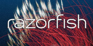 razorfish-cover-11