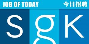 sgk-today-logo