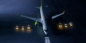 airbaltic-20161226-1