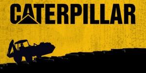 caterpillar-20161213-1