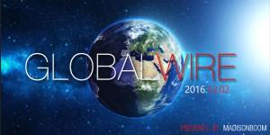 globalwire-20161202-8
