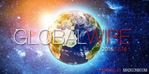 globalwire-20161215-7