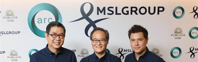 globalwire-msl-arc-20161208