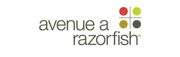 razorfish-1201-06