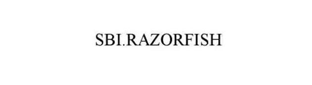 razorfish-sbi-razorfish-1201-05