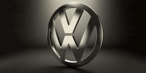 volkswagen_logo_3d_2016