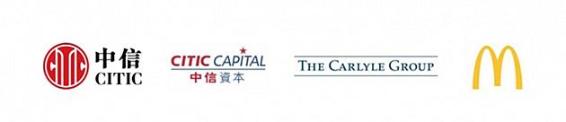 citic capital-20170109