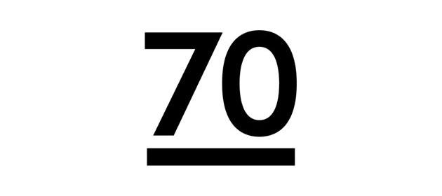 70-630logo-2017