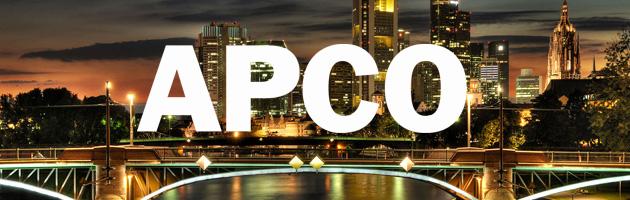 APCO-GW-20170120