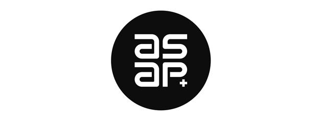 ASAP+-logo-630