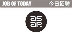 ASAP+-today-2017logo