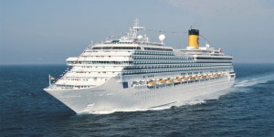 costa-cruise-lines-20170109-1