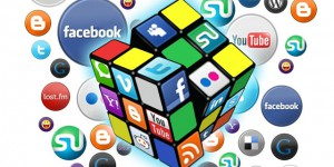 SocialMedia-20170116-cover